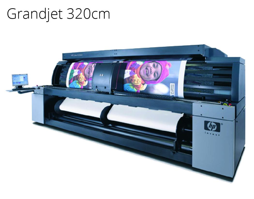 makineri thumb-05